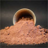 Cocoa Powder PV6R Alkalized
