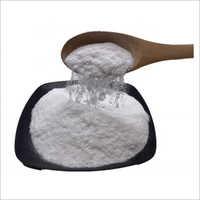 DCP (Dicalcium phosphate)