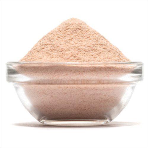 Lactoferrin Powder