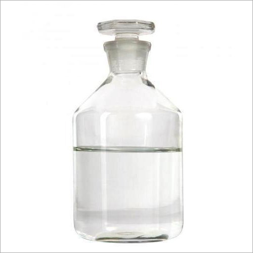 Isopropyl Alcohol Liquid
