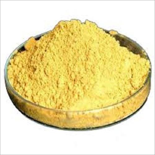 L-Methylfolate Powder