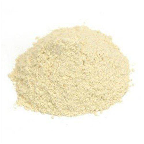 Extract Powder