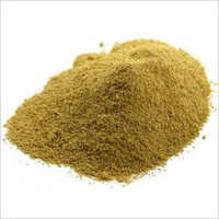 Devils Claw Extract
