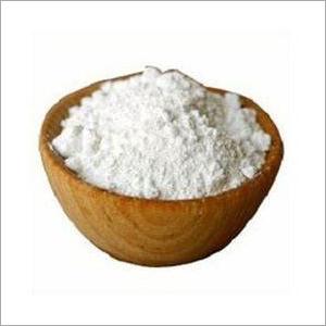 Aloe Vera Spray Dried Powder
