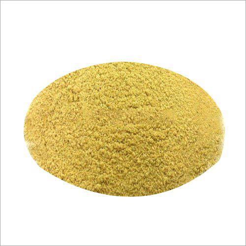 Hemicellulase Powder