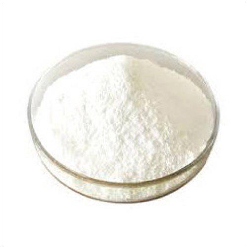 Chymotrypsin Enzyme