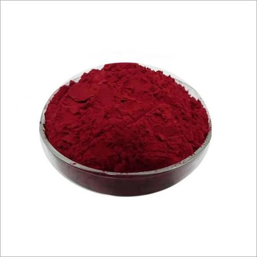 Vitamin B12 Cyanocobalamin Powder