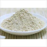 Vitamins Powder