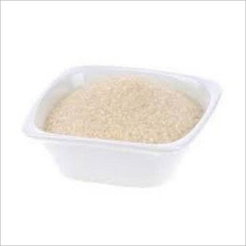 Lipase Powder