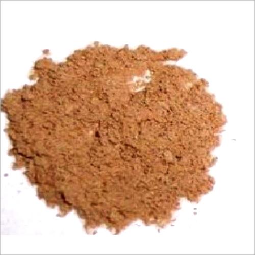 Fructosyl Transferase Powder