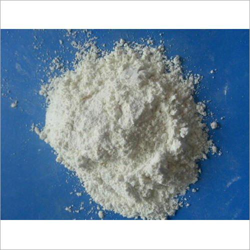 Inulinase Enzyme Cas No: 9025-67-6