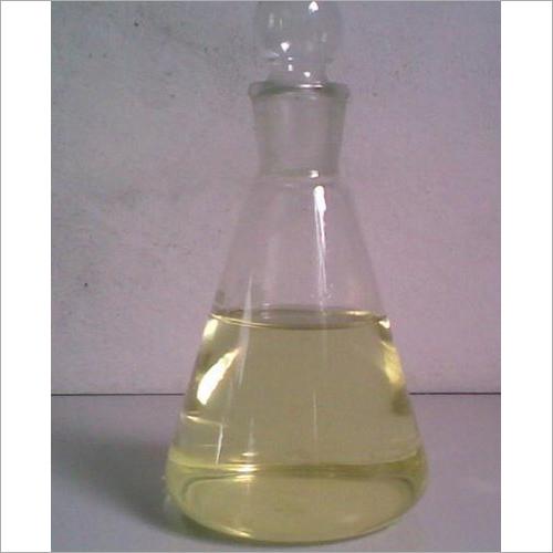 Liquid Xylanase