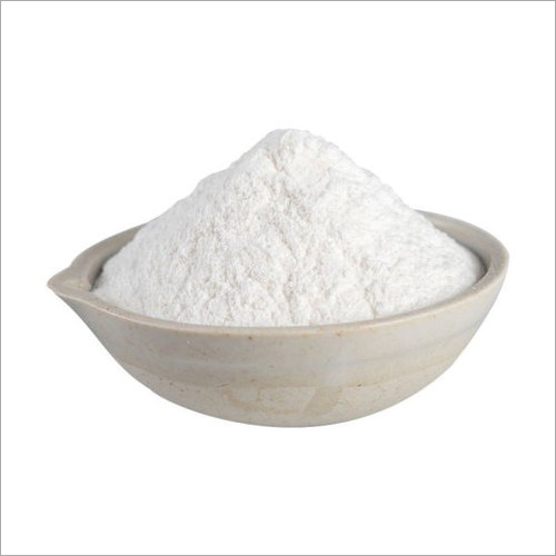 L-Ornithine L- Aspartate Powder