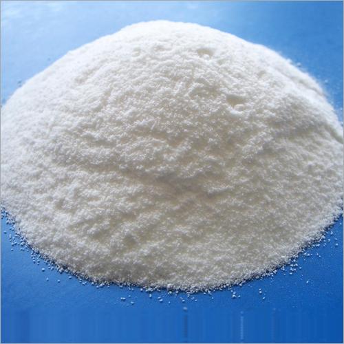 Fructose Powder