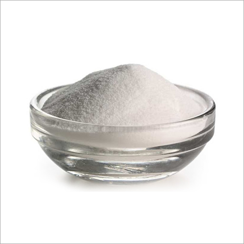 Icumsa 45 Refined Sugar