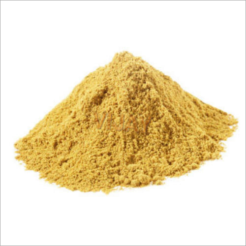 Asafetida Powder