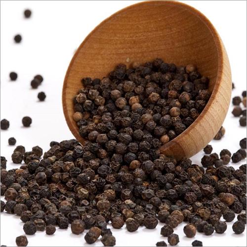 Natural Black Pepper
