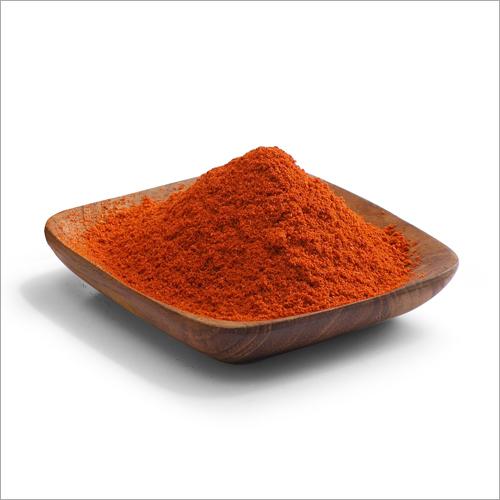 Pure Red Chilli Powder