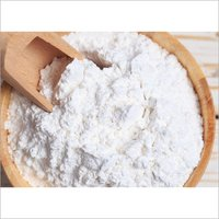 Fresh Maida Flour
