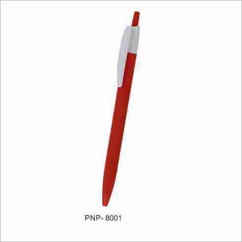 Customized Plastic Pen