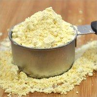 Fresh Chickpeas Flour