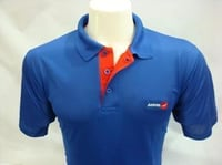 Corporate Branded T Shirts
