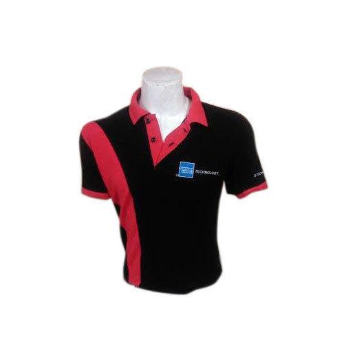 Polo Half Sleeve T Shirts