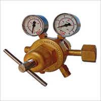 Tri Gas Regulator
