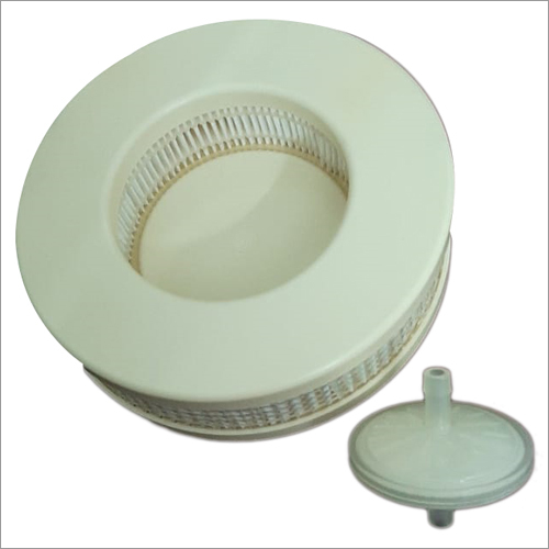 Inner HEPA Filters Set of All CO2 Incubators