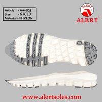 Phylon Sports Shoe Sole for Men