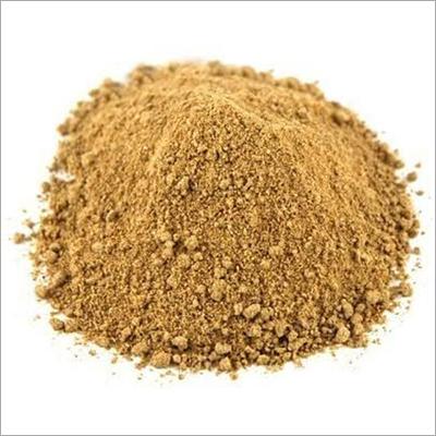 Natural Amchur Powder