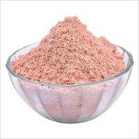Fresh Black Salt Powder