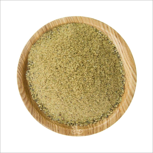 Pure Cardamom Powder