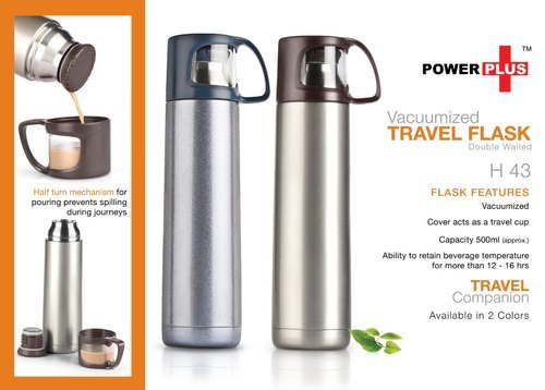 Promotional Thermo Flasks