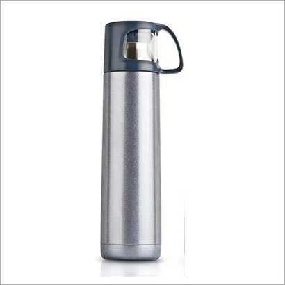 Three Color Available Vaccum Flask