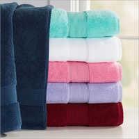 Terry Towel Fabric