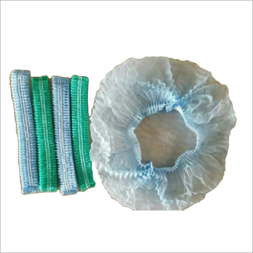 Medical Disposable Item