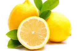 Lemon (Aqueous Soluble)