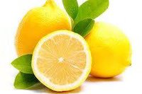 Lemon (Aqueous Soluble)