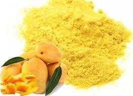 Mango Leaf (Aqueous Soluble)