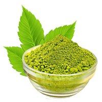 Tulasi (Herbal Extract)