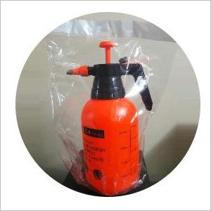 Liters Spray Bottel