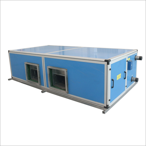 Air Conditioner Handling Unit