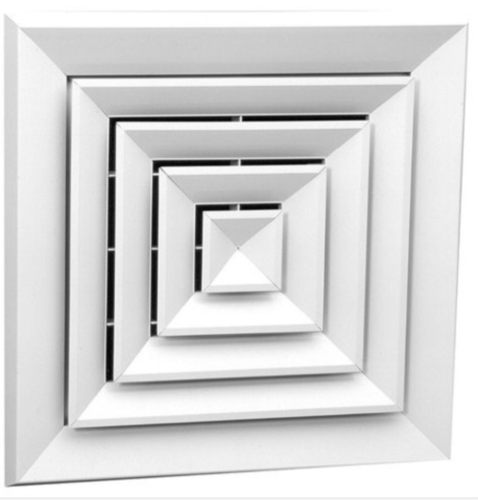 Diffuser - Ceiling Diffuser