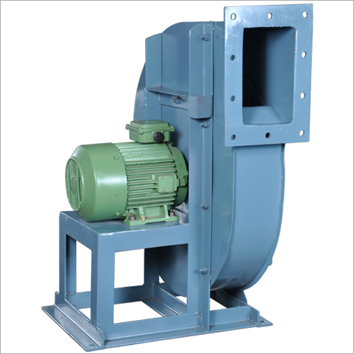 High pressure Industrial Centrifugal Fan