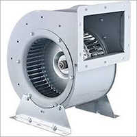 Exhaust Centrifugal Fan