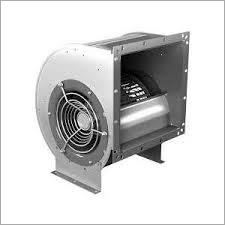 Air Blower Centrifugal Fan