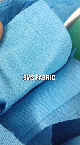 Spunbonded Fabric