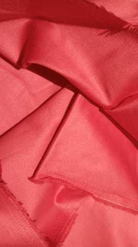 Jaam Super Fabric