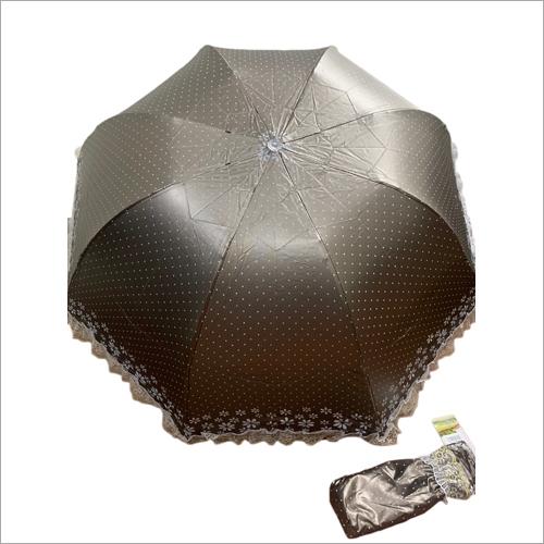 3-Fold Umbrella